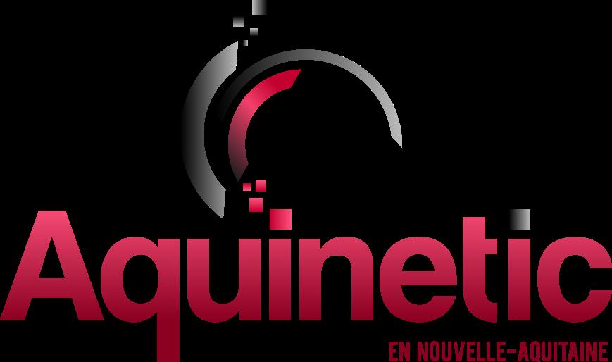 Logo Aquinetic