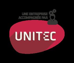 Logo Unitec