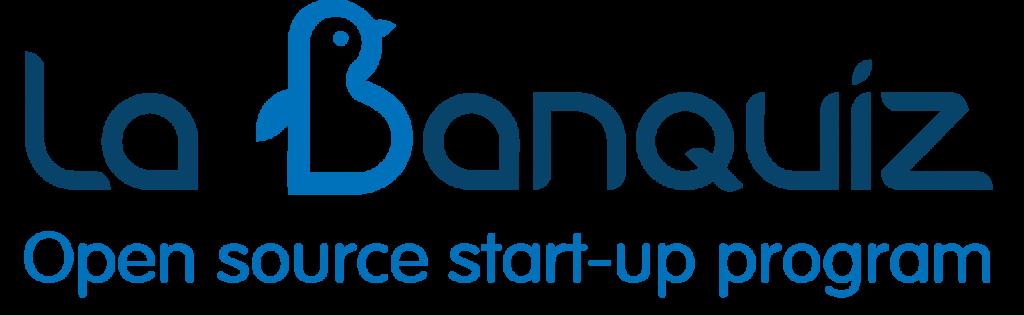 Logo la Banquiz