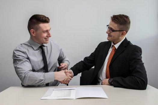 Comment fidéliser ses clients
